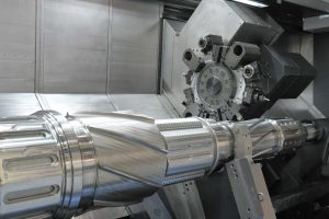 Skup maszyn do metali